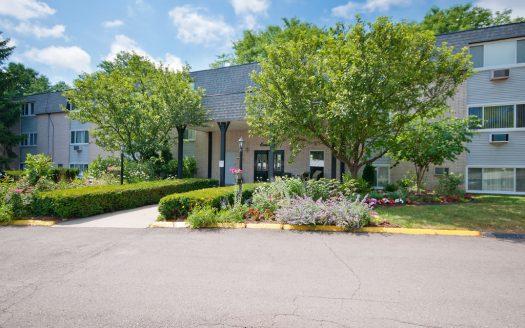 820 McKinley - Ann Arbor ApartmentsAnn Arbor Apartments