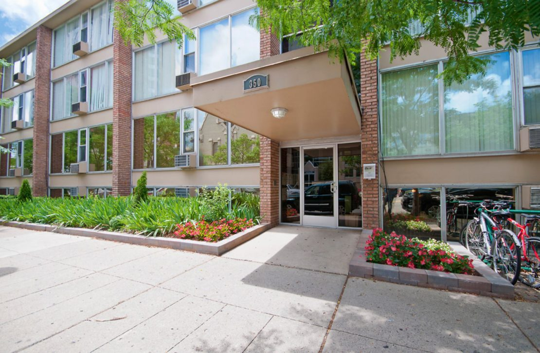 One Bedroom Apartments Ann Arbor 28 Images Spicetree