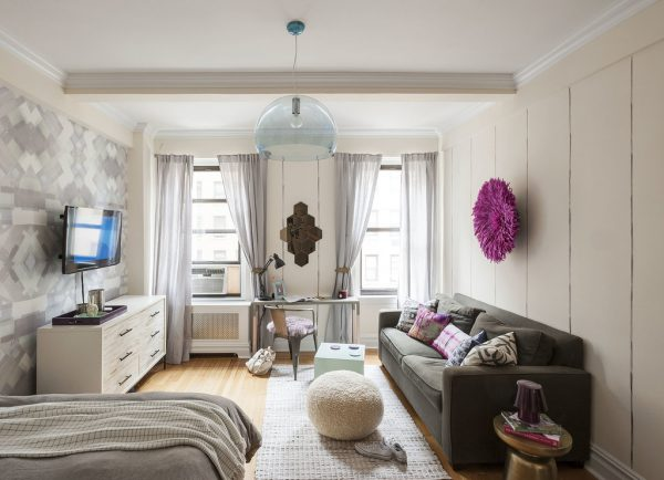 Decorate Apartment ann arbor to Look Like a Home