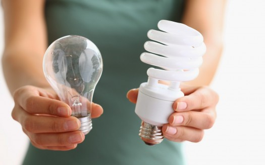 Easy Tips to Cut Energy Costs