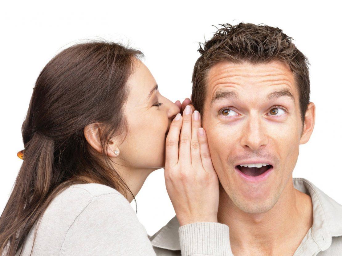 Roommate Communication tips