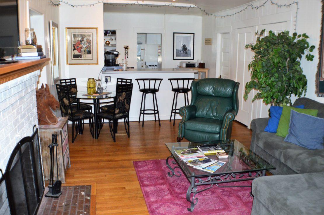 820 McKinley   1, 2, & 3 Bedroom Apartments for Rent in ...