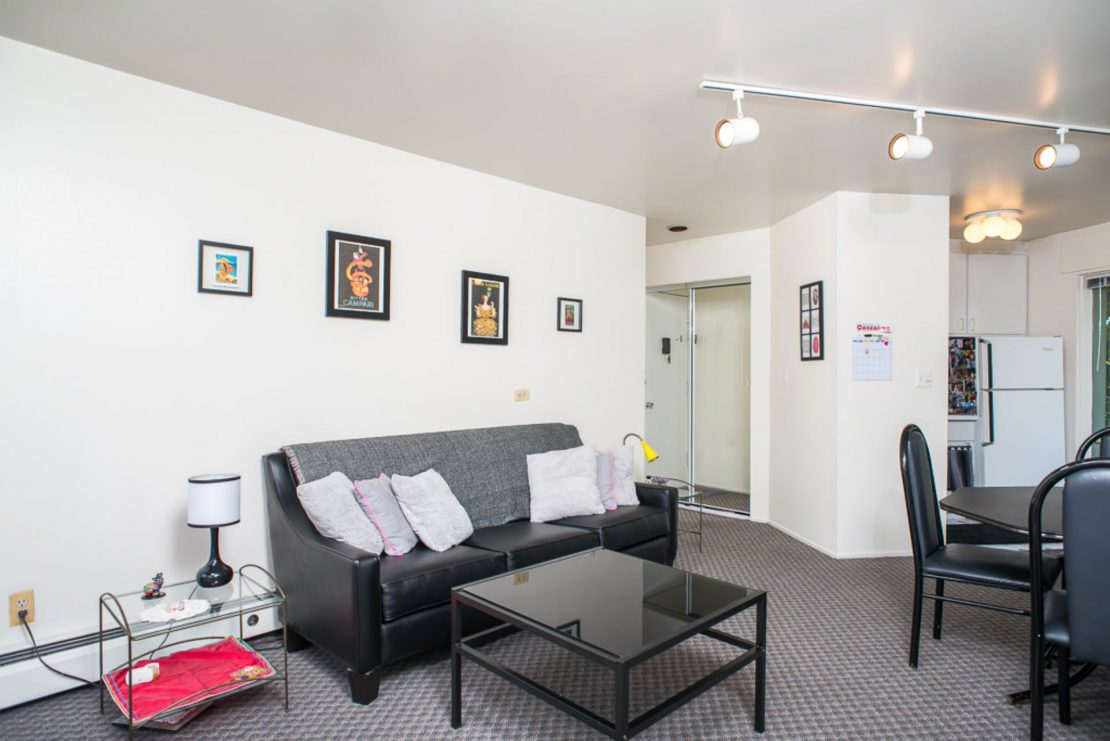 One Bedroom Apartments Quad Cities