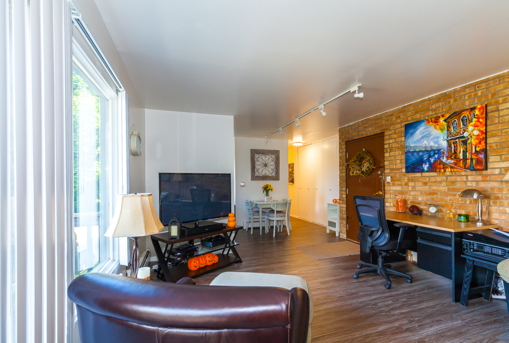 High Street Apartments in Ann Arbor | Affordable Rent