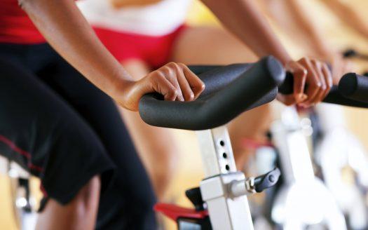 Apartment Fitness Area is essential for Ann Arbor apartment