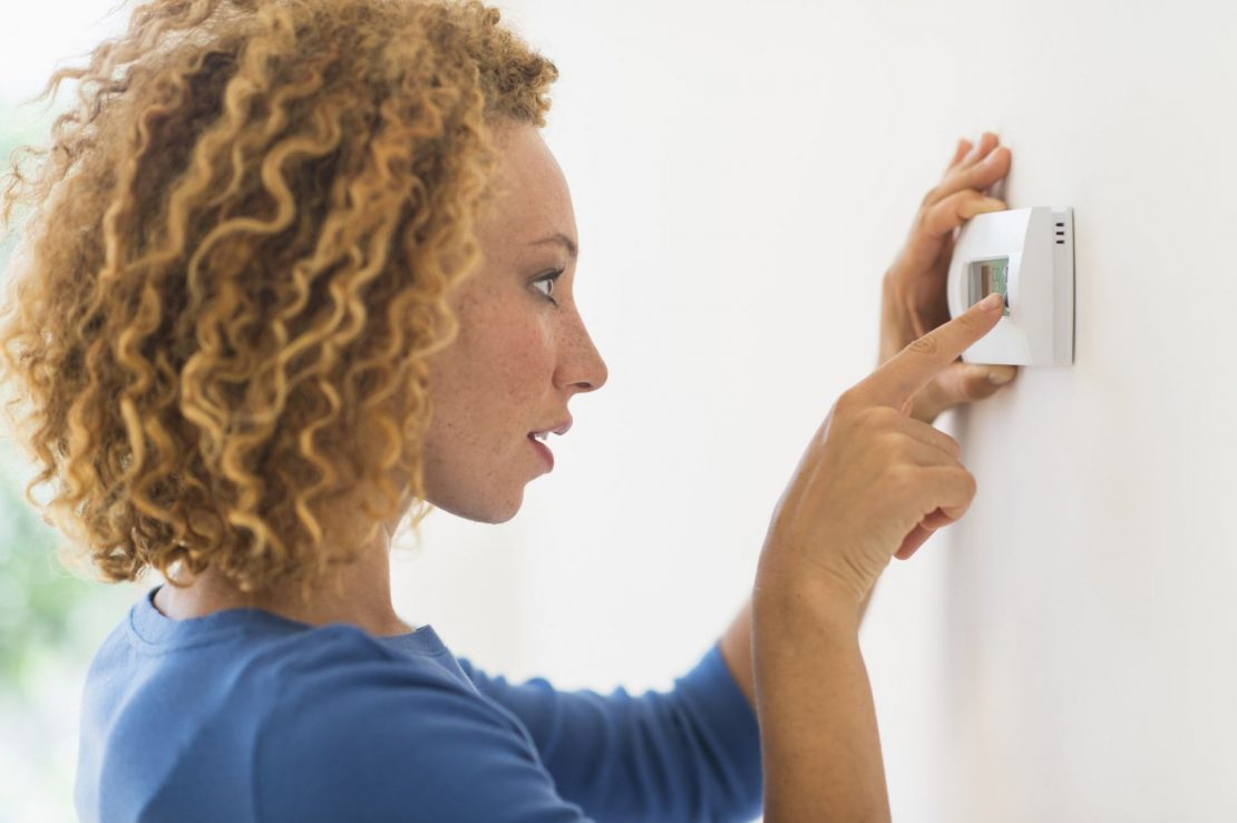 Reduce your Ann Arbor Apartment Cooling Costs