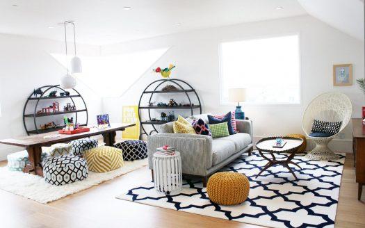 Sensation Summer Apartment Studio Style